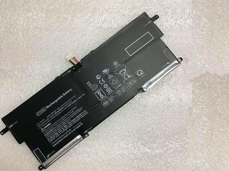 Battery ET04XL