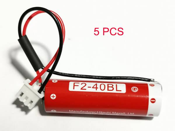 Battery ER6C