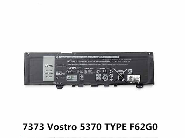 Battery RPJC3