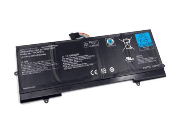 Battery FPCBP372