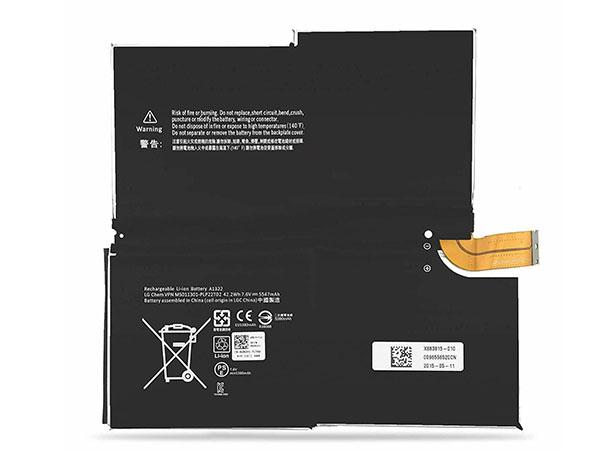 Battery G3HTA005H