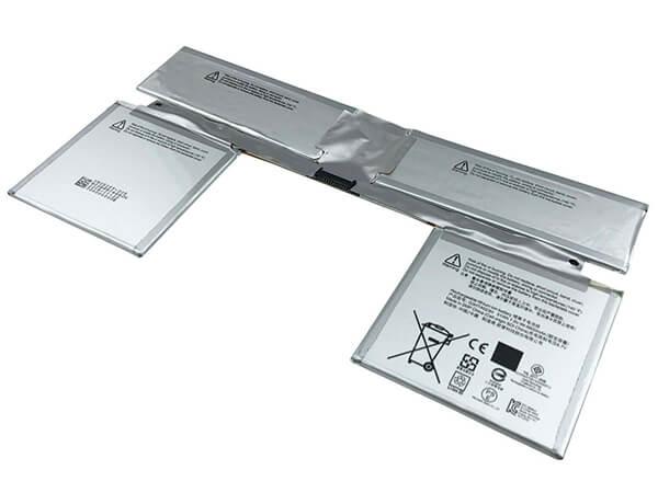 Battery G3HTA024H