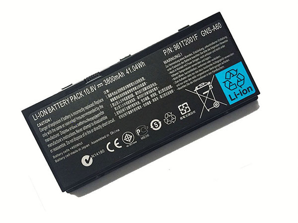 Battery GNS-A60