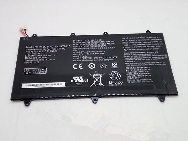 Battery H12GT201A