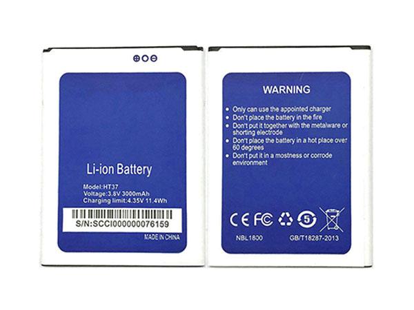 Battery HT37