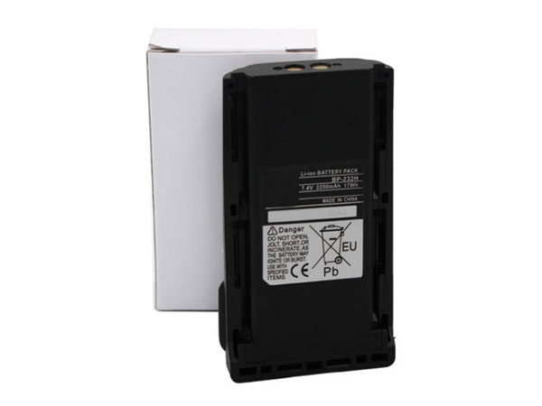 Battery BP-232