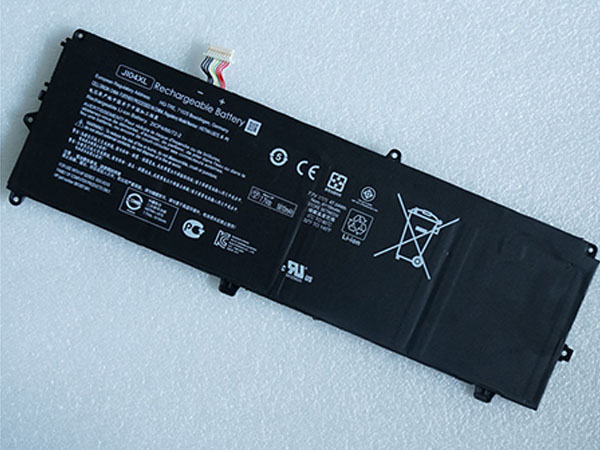 Battery JI04XL