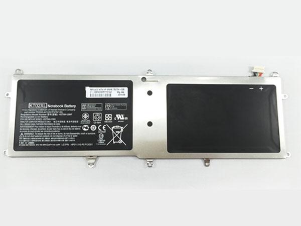 Battery KT02XL