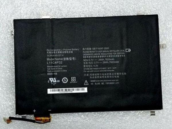 Battery L11C4P32
