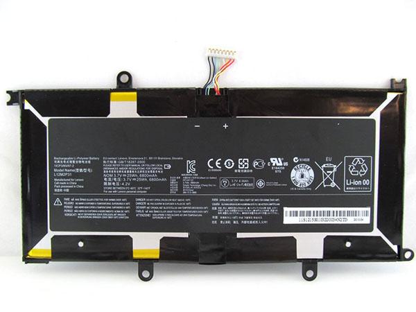Battery L12M2P31