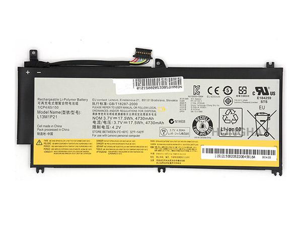 Battery L13L1P21