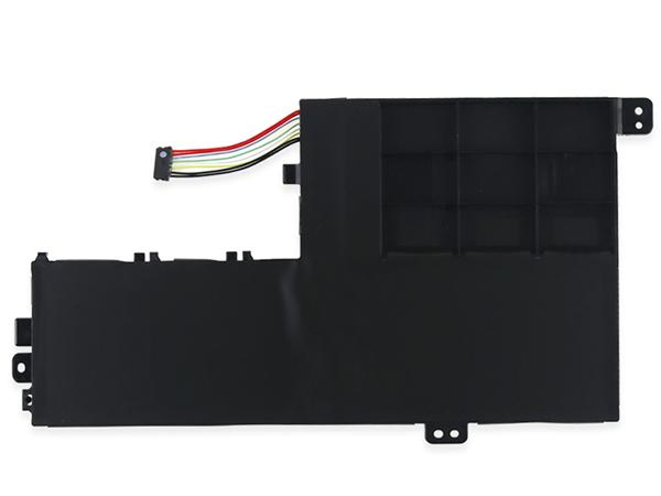 Lenovo L15L3PB0