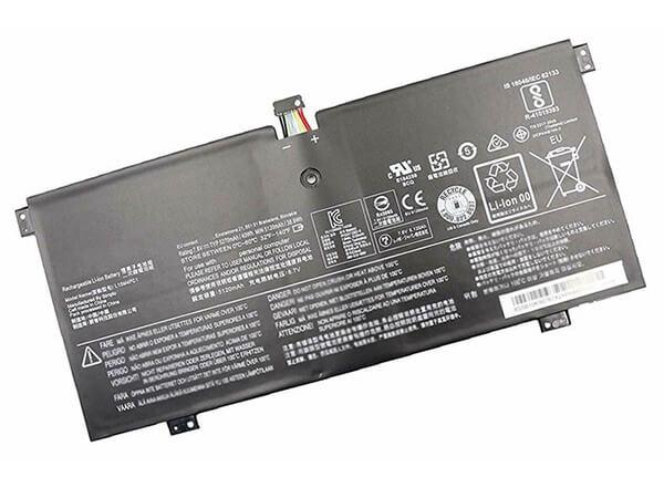 Lenovo L15L4PC1 L15M4PC1