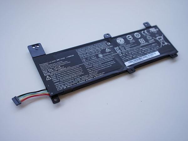 Battery C21N1508