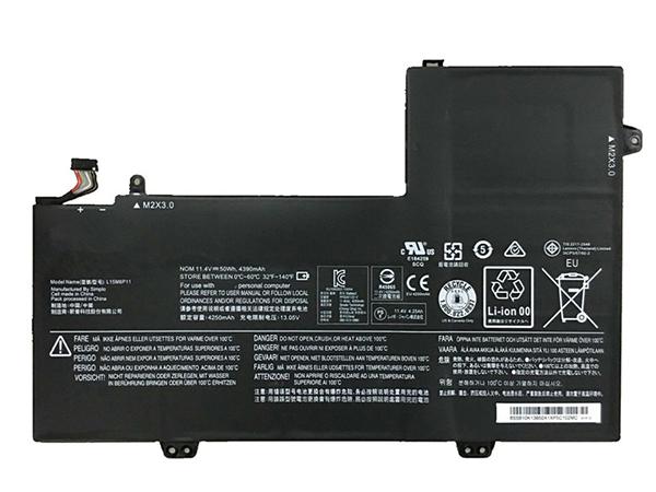 Battery L15M6P11