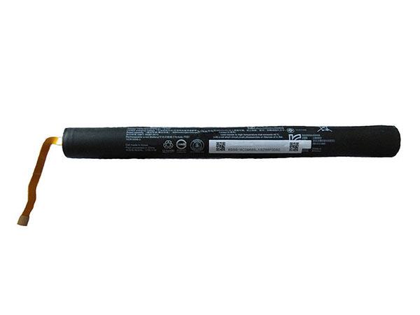 Battery L16C3K31