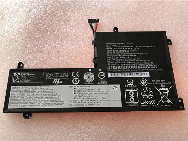Lenovo L17M3PG2