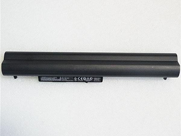 HP LA06DF HSTNN-IB6U