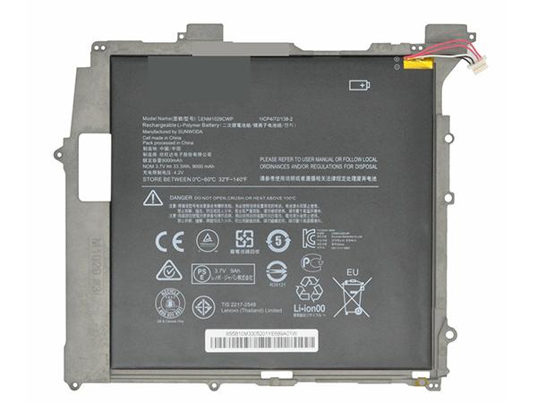 Battery LENM1029CWP