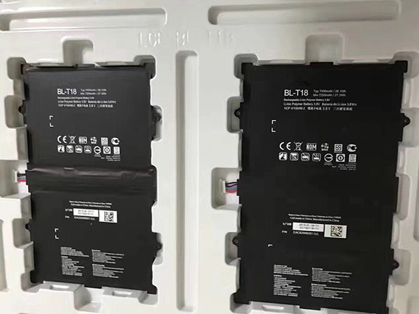 Battery BL-T18