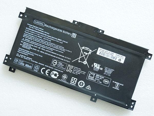 Battery LK03XL