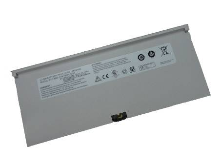 Battery BTY-M6A