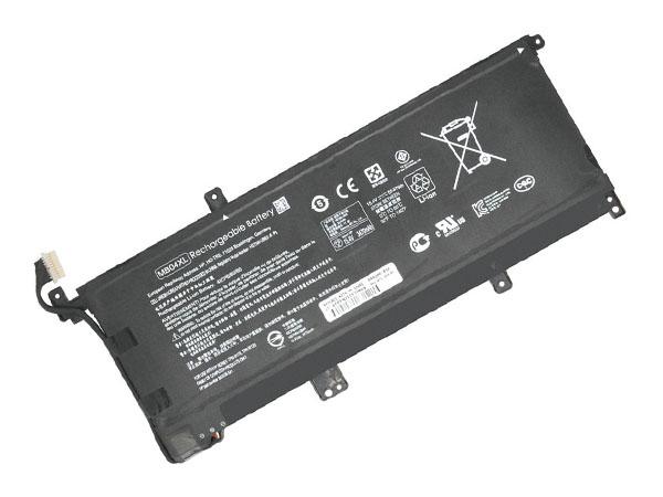 Battery MB04XL