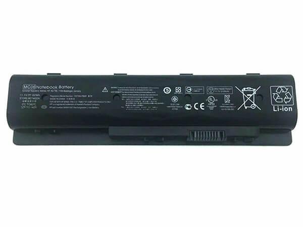 Battery MC06