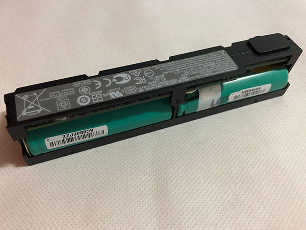 Battery MC96