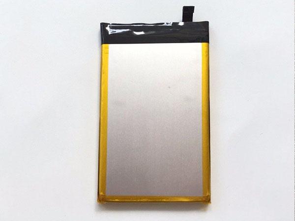 Battery metal