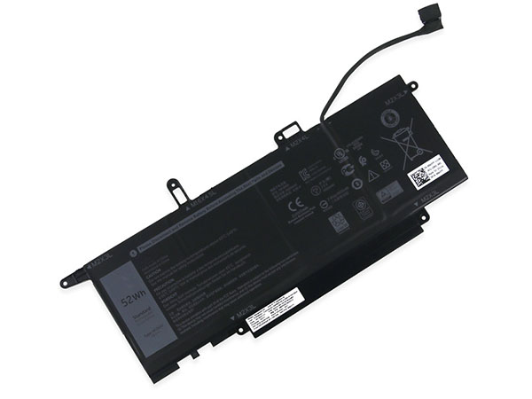 Battery NF2MW