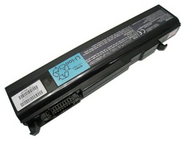 Battery PA3588U