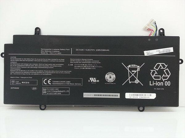Battery PA5171U