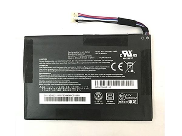 Battery PA5183U-1BRS