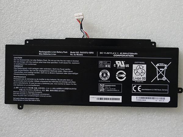 Battery PA5187U-1BRS