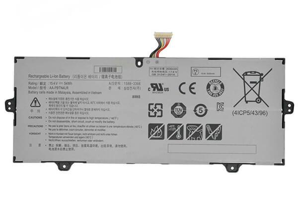 Battery AA-PBTN4LR
