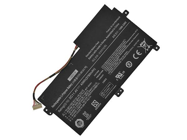 Battery AA-PBVN3AB