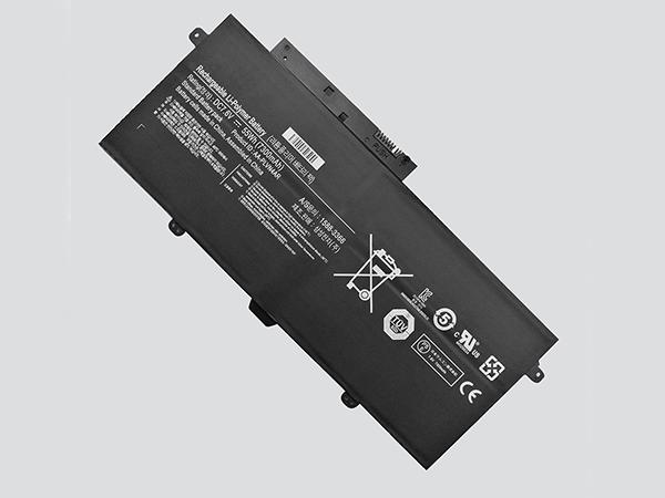 Battery AA-PLVN4AR