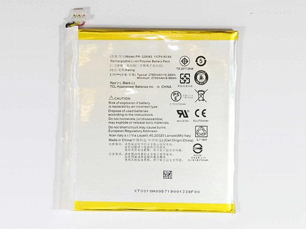 Battery PR-329083