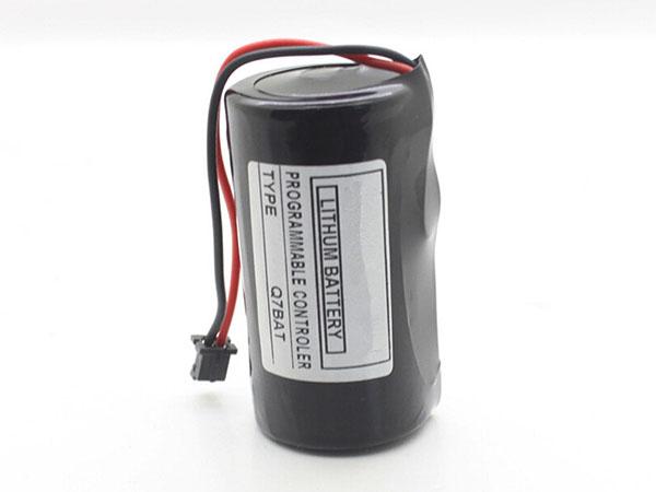 Battery Q7BAT