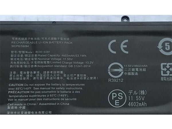 Razer RC30-0281