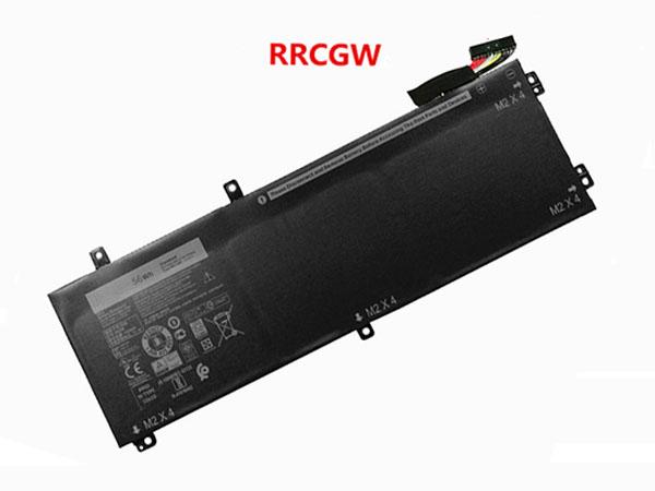 Battery RRCGW