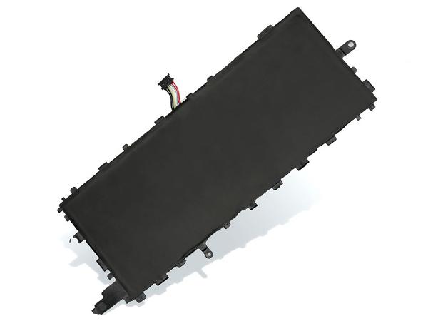 Lenovo SB10J78994