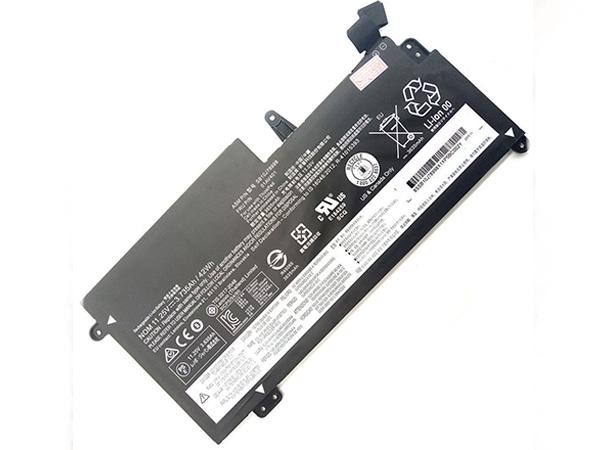 Battery SB10K97593