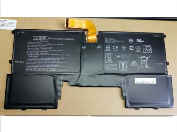 Battery BF04XL