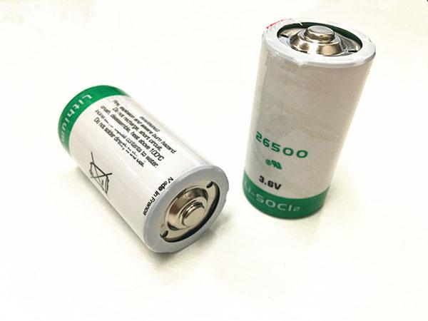 Battery SL-770