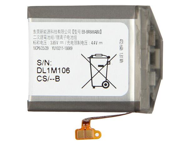Samsung EB-BR800ABU