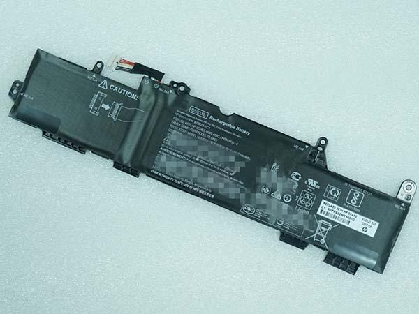 Battery SS03XL