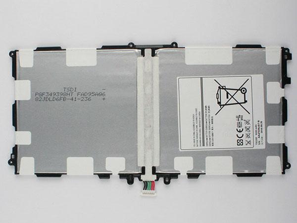 Battery T8220E