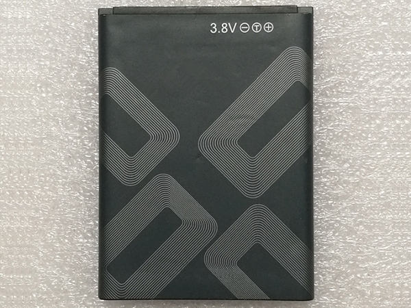TP-LINK TBL-55A1800